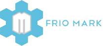 FRIO MARK INGENIEROS S.A.C